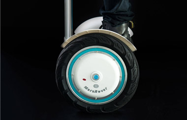 bike one wheel,1 wheel scooter,Airwheel S3