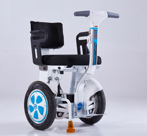 Airwheel A6TS electric wheelchair suppliers